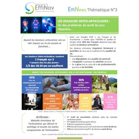 Effinews CARTILINOV