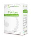 Florinov, confort digestif