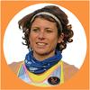 Karine Pasquier, team effinov sport