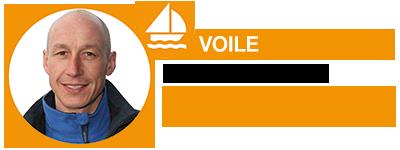 Armel TRIPON, vainqueur de la Route du Rhum 2018