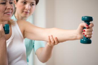 cancer et nutrition pratique activité physique