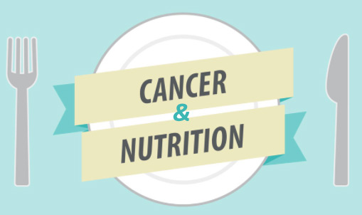 Cancer et Nutrition