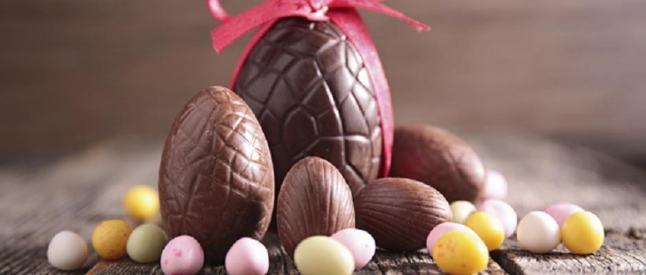 Bien choisir ses chocolats de Pâques
