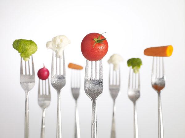 La micronutrition au service de votre santé.