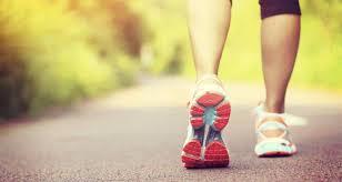 Les bienfaits du sport pour la santé et l'immunité