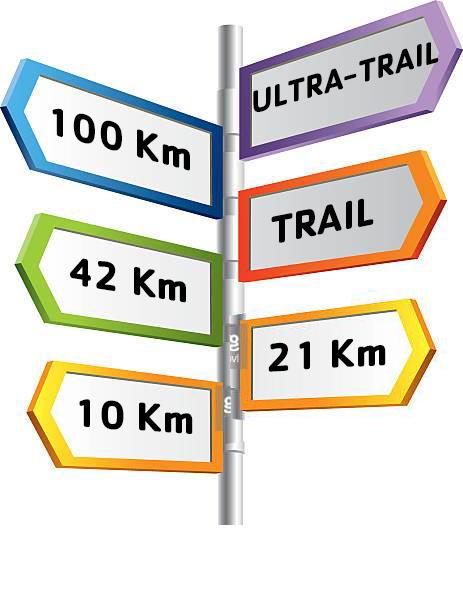 Vers quelle course et distance s'orienter ?