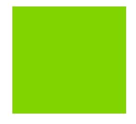 picto biodisponibilité