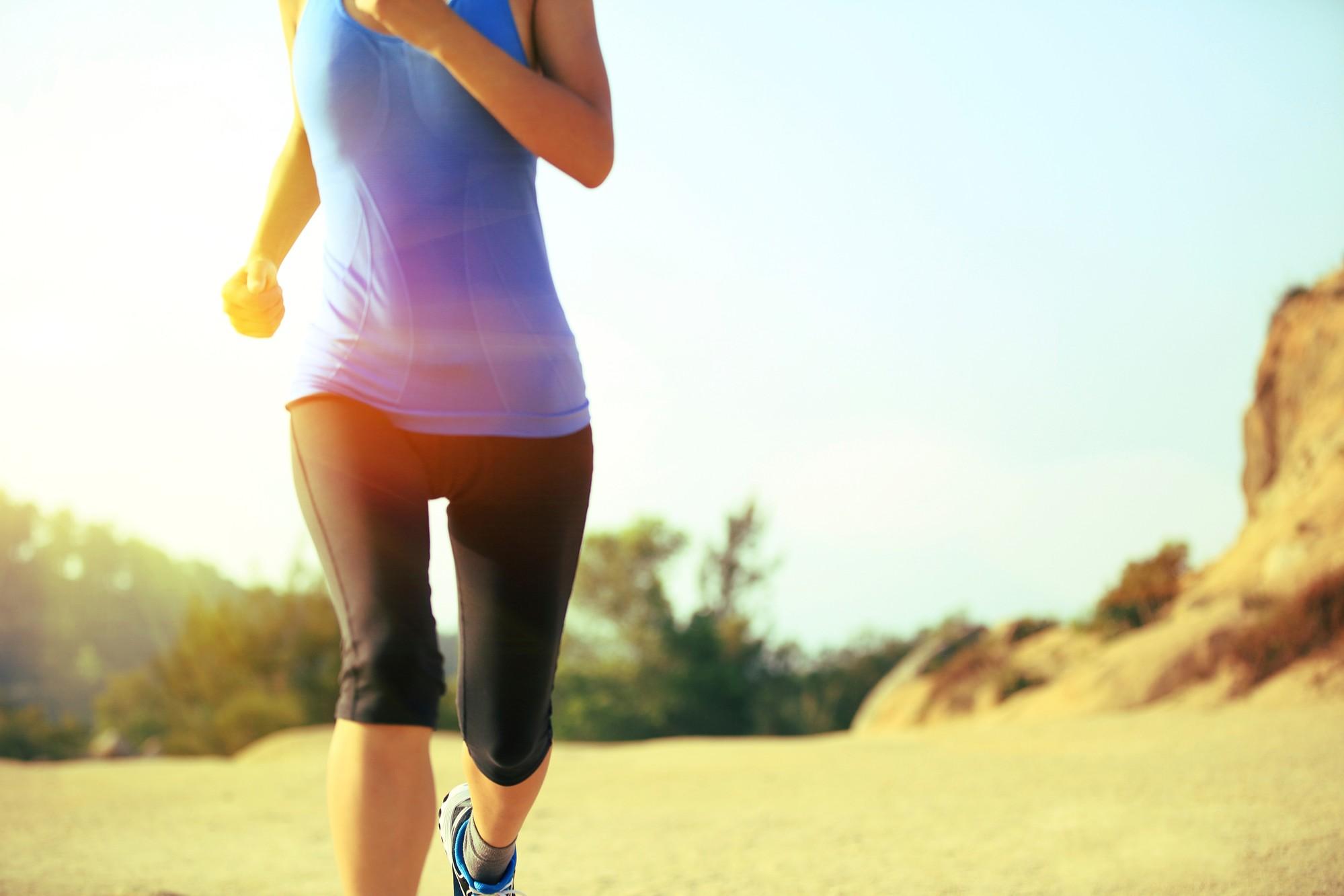 Gestion du stress et pratique sportive