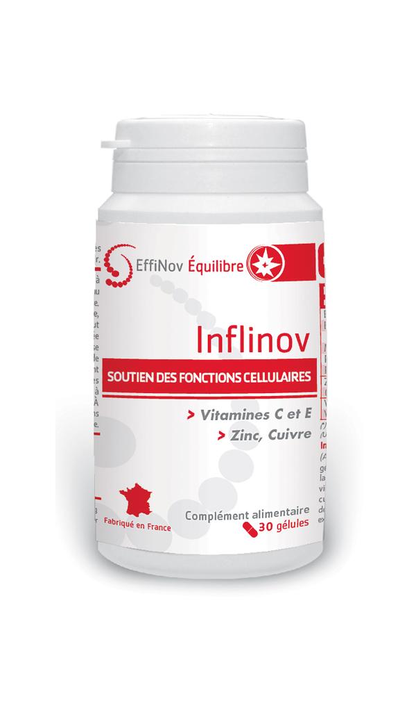 Inflinov