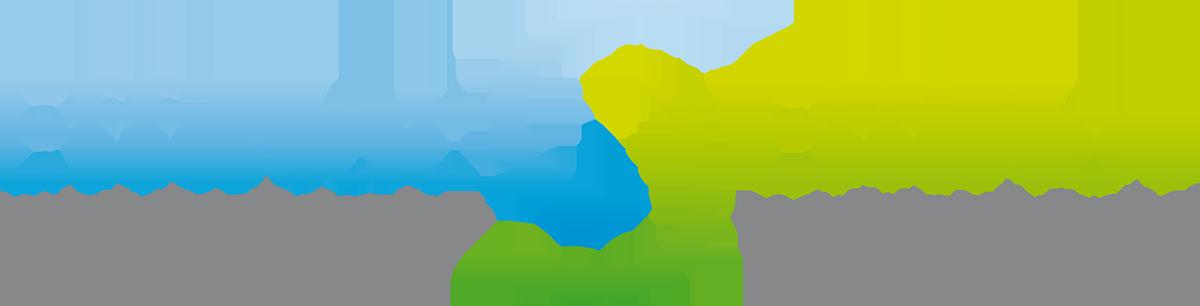 Logo EffiNut EffiNov