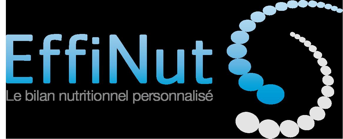Logo Effinut