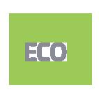 Logo ECO-Responsable