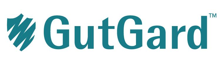 Logo Gutgard®