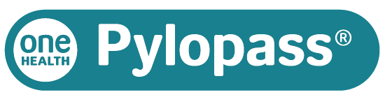 Logo Pylopass®