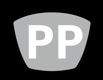 Polypropylene.png