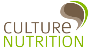 Culture Nutrition