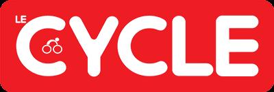 Le Cycle, le magazine n°1 des pratiquants de vélo et des passionnés