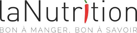 La Nutrition.fr