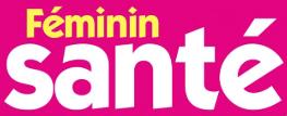Logo Féminin Santé