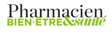 Pharmacien Bien-être & Santé
