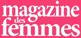 Magazine des Femmes