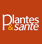 Plantes et Santé