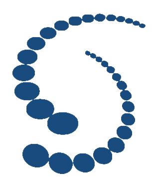 spirale-bleu-nuit.jpg
