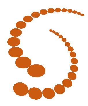 spirale nutri