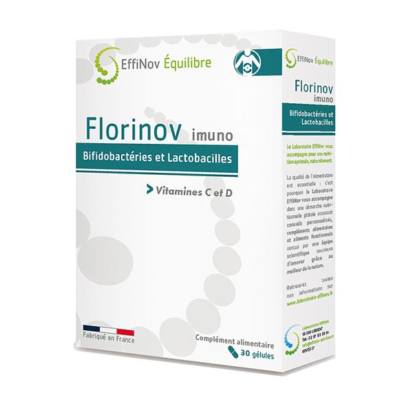 Florinov imuno
