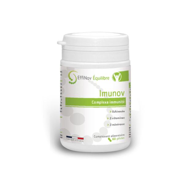 Imunov