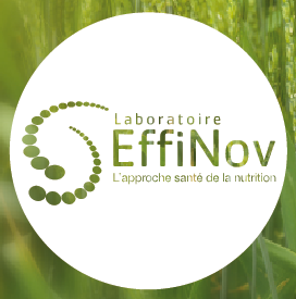 Laboratoire EffiNov