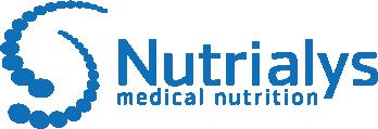 Logo Nutrialys