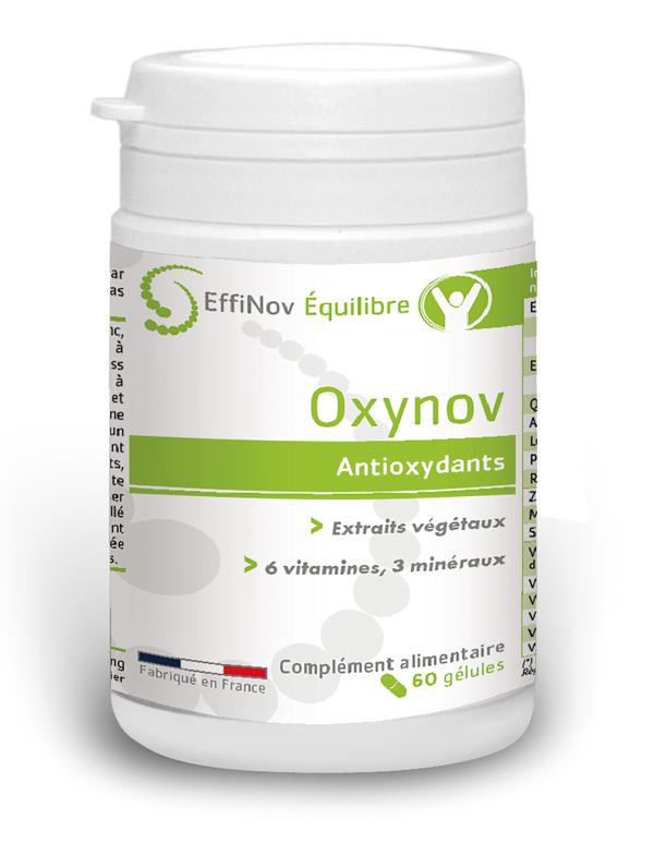 Oxynov