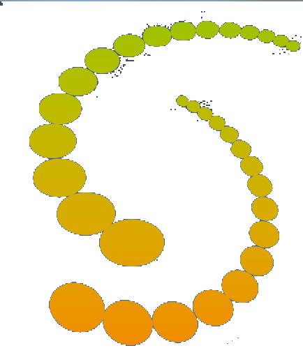 spirale sport
