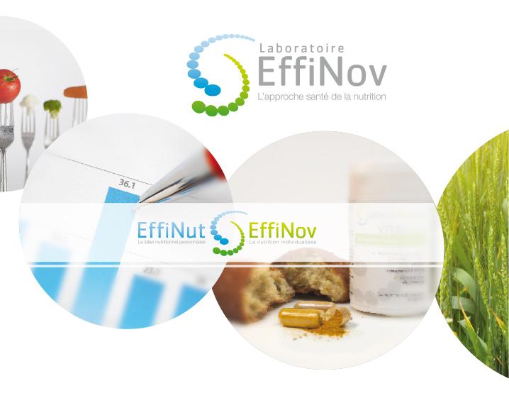EffiNov Nutrition Complments Alimentaires Et Bilan Nutritionnel