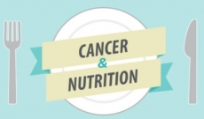 Cancer et nutrition : Nutrition et prévention du cancer (1/4)
